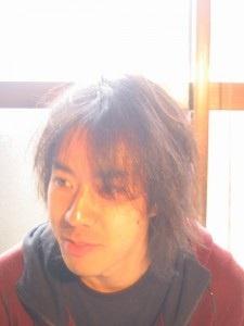Саку Сакамото