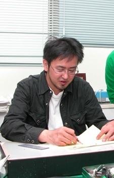 Кадзуто Накадзава