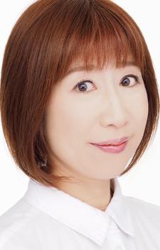 Наоко Ватанабэ