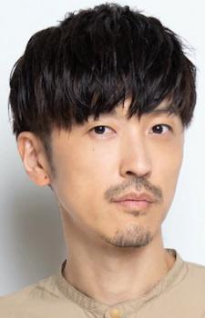 Такахиро Сакурай