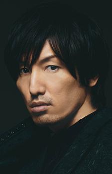 Хироюки Савано