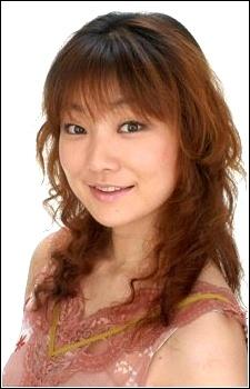 Акэно Ватанабэ