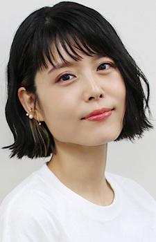 Миюки Савасиро