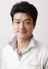 Хидэо Ватанабэ