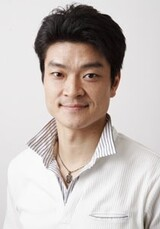 Hideo Watanabe