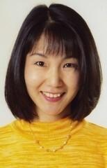 Масами Тоёсима