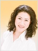 Икуко Ватанабэ