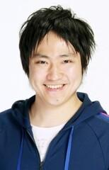 Манабу Сакамаки