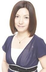 Сэйко Тамура
