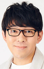 Yuuki Ono