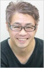 Hiroshi Naka