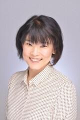 Сидзука Исикава