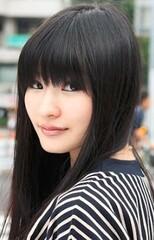 Юи Ватанабэ