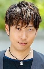 Хидэнори Такахаси