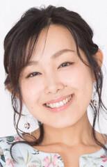 Satomi Arai