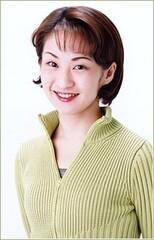 Yuka Shino