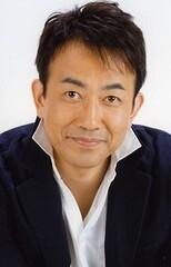 Тосихико Сэки