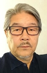 Рюсукэ Обаяси
