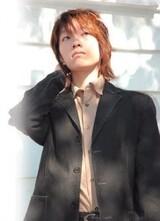 Shunichi Miyamoto