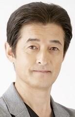 Мицуру Миямото