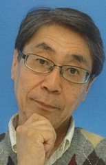 Кацуми Судзуки