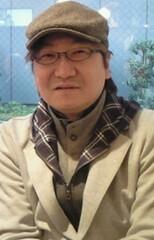Kazuya Ichijo