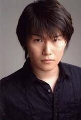 Кацуя Миямото