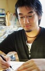 Kazuhiro Hotchi