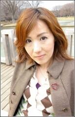 Mayumi Shou