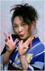 Shouko Tsuda