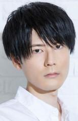 Kouki Uchiyama