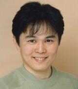 Нобуюки Танака