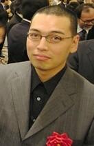 Kiyohiko Azuma