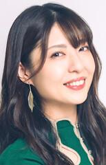 Yuuki Kaneko