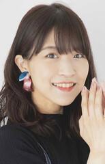 Saori Oonishi
