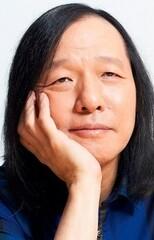 Tatsurou Yamashita
