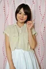 Tomomi Mizuma