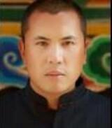 Christian J. Lee