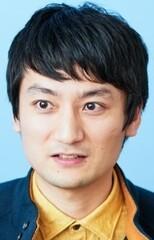 Wataru Uekusa