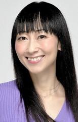 Мики Нагасава