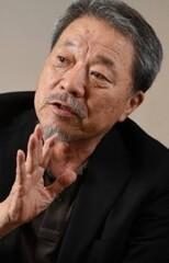 Kaiji Kawaguchi