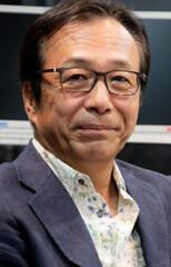 Хидэюки Танака