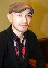 Tatsuhiko Takimoto