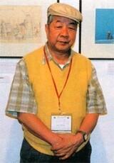Yasuo Ootsuka