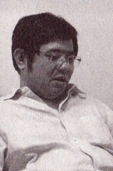 Daisuke Satou