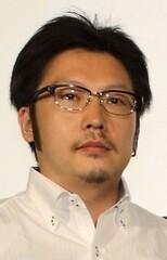 Norihiro Naganuma