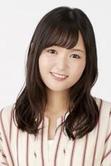 Hitomi Oowada