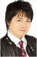 Такахиро Мидзусима