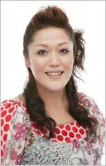 Кимико Сайто