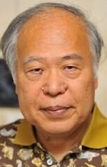 Hiroshi Aramata